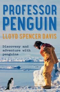Davis_Lloyd_Spencer_cover(2)