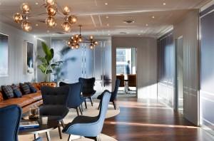 Molecule-Escala-Partners-Workplace-Melbourne-2013-Lounge-01