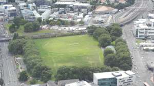 Victoria Park as it looks today. Image courtesy of aroundtheditch.wordpress.com