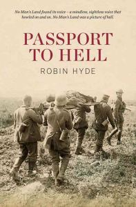 passport to hell