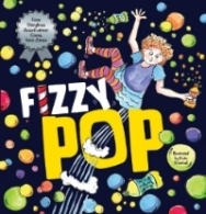 Fizzy Pop, Bookhead Press, NZ, 2015
